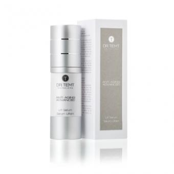 Anti Aging Advanced Lift Serum