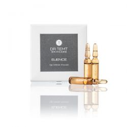 Elience Age Defense Ampoule