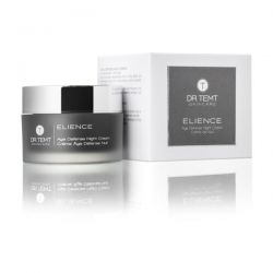 Elience Age Defense Night  Cream