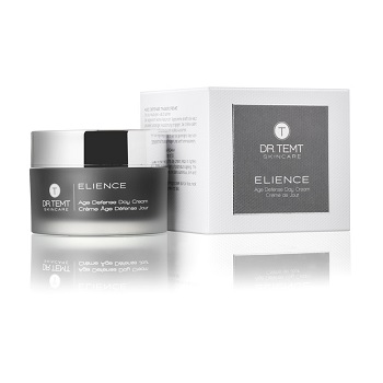 Elience Age Defense Day Cream