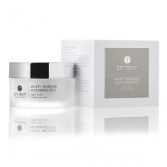 Anti Aging Advanced Night Care