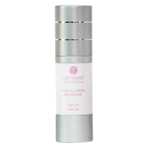Resolution Sensitive Serum
