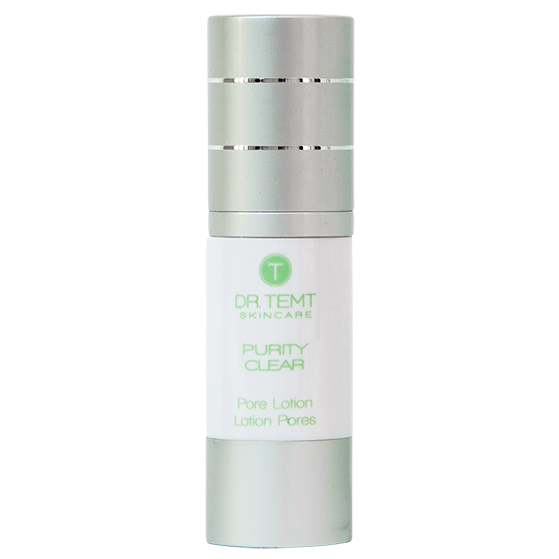 Purity Clear Pore Lotion