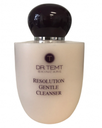 Resolution Gentle Cleanser