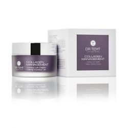 Collagen Management Contour Lift Cream