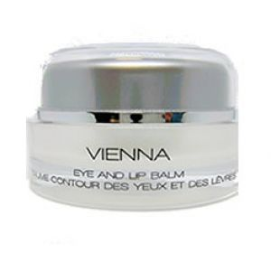 Vienna Eye & Lip Balm